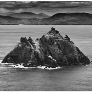 little skellig bw_2