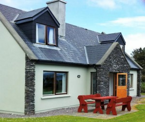 skelligs house